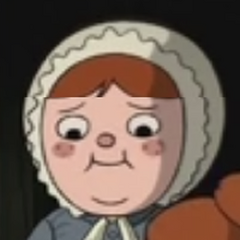 Madre de Beatrice en <a href=