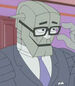 Stan-freezoid-harvey-birdman-attorney-at-law-20.8