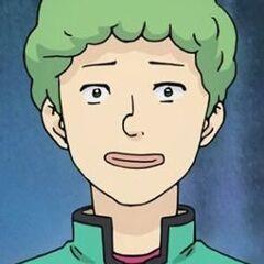 Takahashi en <a href=