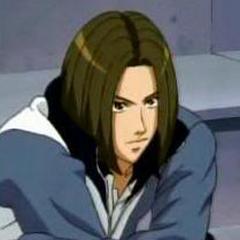 Haginosuke Taki también en <a href=