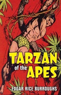 Tarzan-1a1c