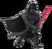 Vader DI