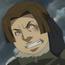 Y Sekai soldado Legadonia Entente 6