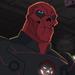 AVS-RedSkull