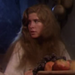 Blanche Baker as Mary