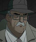 Commissioner-james-gordon-batman-the-killing-joke-4.76