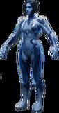 Cortana-0