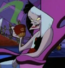 Cruella 101DalmatiansSeries