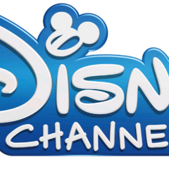 Voz oficial de Disney Channel Latinoamérica (2000-2007 y desde el 2014.