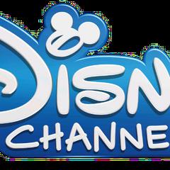Voz oficial (femenino) de Disney Channel Latinoamérica (desde 2015).