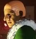 Dr. Hagen (Vulture) PS4