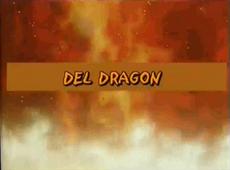 EL ATAQUE DEL DRAGÓN 2