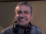 Ernesto Lezama