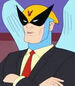 Harvey-birdman-harvey-birdman-attorney-at-law-87.3