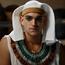 José do Egito Thot