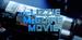 LizzieMcGuireMovie Logo