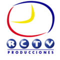 Logo RCTV
