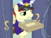 MLP69SpecialDelivery