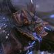 Mohawk - Gremlins 2