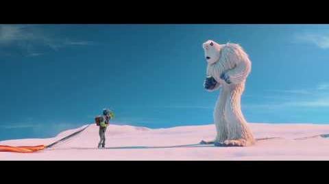 "PIE PEQUEÑO - Pruébalo 30"" YT Kids - Oficial Warner Bros"
