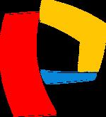 Panamericana logo