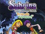Sabrina: Amigas para siempre