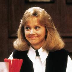 Diane Chambers (<a href=