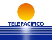 Telepacifico1995