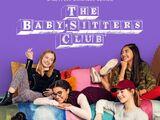 El club de las niñeras (2020)