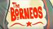 TheborneosCN
