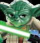 Yoda-LSW3