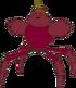250px-CrabPrincessOfficialArtwork
