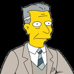 Walter Hotenhoffer también en <a href=
