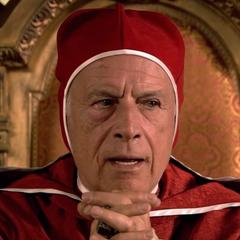 Papa Clemente VII también en <a href=