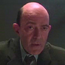 Agente interrogador eldls-lbdb2
