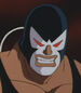 Bane-batman-the-animated-series-80.3
