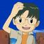 Digimon-3-Kenta-Kitagawa