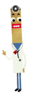 DoctorVenda-TAWOG
