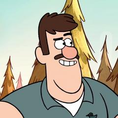 Hank en <a href=