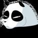 Genma panda