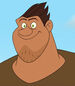 Grug-dawn-of-the-croods-37.8