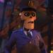 Guardia-0
