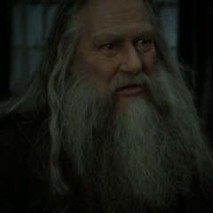 Abertforth Dumbledore (<a href=