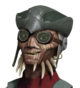 Hondo Ohnaka-Rebels