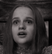 Joey King niña silla de ruedas powerful oz