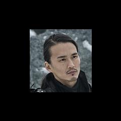 Maseo Yamashiro también en <a href=