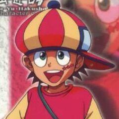 Suzukoma (Rinku) también en <a href=
