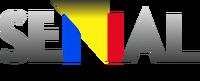 SeñalColombia2001