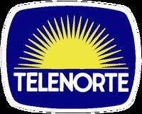 Telenorte1995
