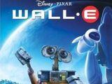 WALL·E (videojuego)